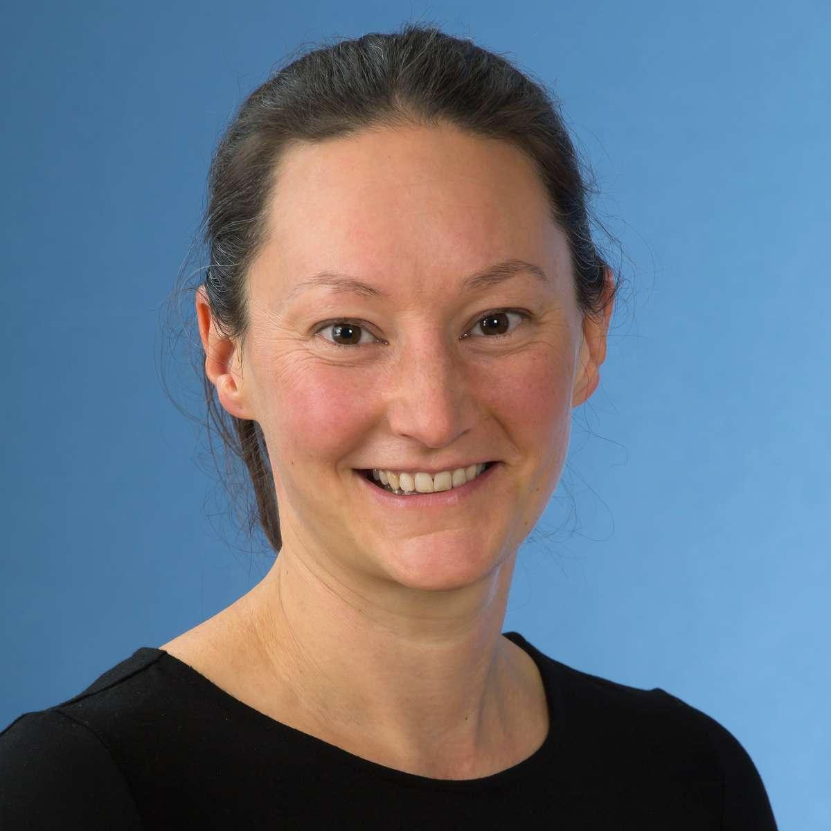 Johanna Stegherr (2)