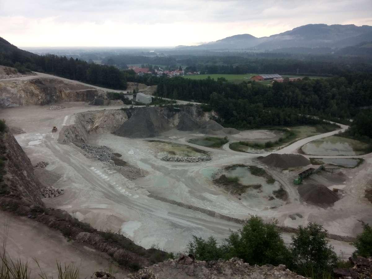 Landschaft (1)